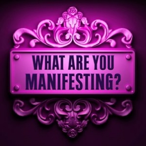 The Art of Manifestation...The Art of Creating All that You Desire! Image 1